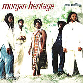 One Calling by Morgan Heritage