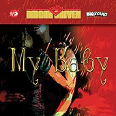 Riddim Driven: My Baby by Various Artists