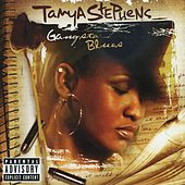 Gangsta Blues by Tanya Stephens
