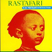 Rastafari by Ras Michael & The Sons Of Negus