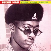 Cool Cool Rider by Beenie Man