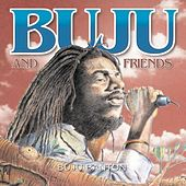 Buju & Friends by Various Artists