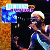 Sweetness by Beres Hammond