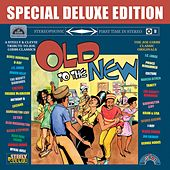 Special Deluxe Edition: Old To The New by Various Artists