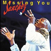 Missing You by Sanchez