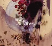 Swoon von Silversun Pickups
