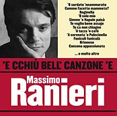 'E cchiù bell' canzone 'e Massimo Ranieri by Massimo Ranieri
