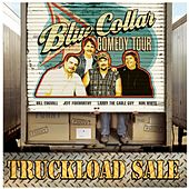 Truckload Sale von Various Artists