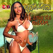 Riddim Driven: Mamacita von Various Artists