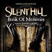 Silent Hill: Book Of Memories by Various Artists