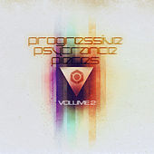 Progressive & Psy Trance Pieces Vol.2 by Various Artists