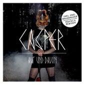 Auf und davon von Casper (DE)