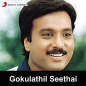 Gokulathil Seethai by Various Artists