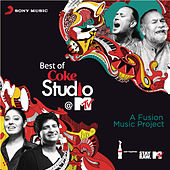 Best of Coke Studio@MTV by Various Artists