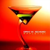 Appletini by Dani W. Schmid