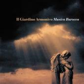Baroque Masterpieces von Il Giardino Armonico