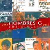 Los Singles by Hombres G