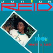 Boom-Shack-A-Lack by Junior Reid