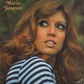 <b>Maria Jimenez</b> von <b>Maria Jimenez</b> - 170x170