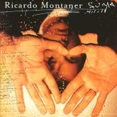 Suma by Ricardo Montaner