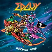 Rocket Ride von Edguy
