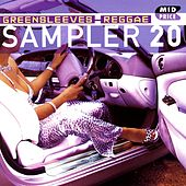 Sampler 20 by Various Artists
