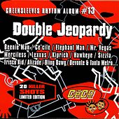 Double Jeopardy by Various Artists