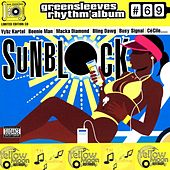 Sunblock von Various Artists