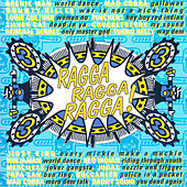 Ragga Ragga Ragga 3 by Various Artists