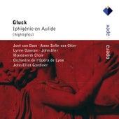 Gluck : Iphigénie en Aulide [Highlights] von John Eliot Gardiner