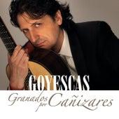 Goyescas- Granados Por Cañizares by Cañizares