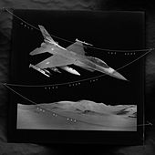 Desert Flight EP by Break SL