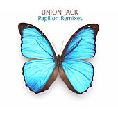 Papillon - Remixes by Union Jack
