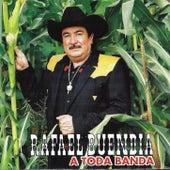 A Toda Banda Con La Banda Degollado by Rafael Buendia