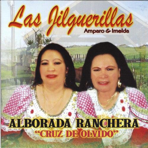 Alborada Ranchera by Las Jilguerillas