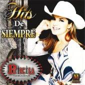 Hits De Siempre by Priscila Y Sus Balas De Plata
