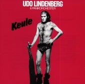Keule von Udo Lindenberg