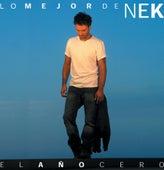 Lo mejor de Nek: El ano cero von Nek