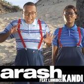 Kandi von Arash