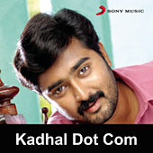 Kadhal Dot Com by Various Artists