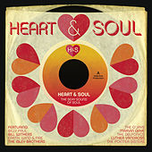 Heart & Soul von Various Artists
