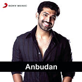 Anbudan by Various Artists