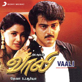 Vaali by Various Artists