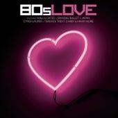80s Love von Various Artists