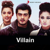 Villain by Various Artists