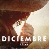 Diciembre by Leiva