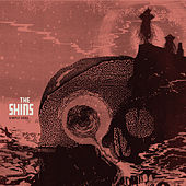 Simple Song von The Shins