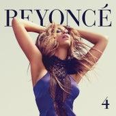 4 von Beyoncé