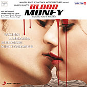Blood Money by Various Artists