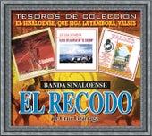 Tesoros De Colección-